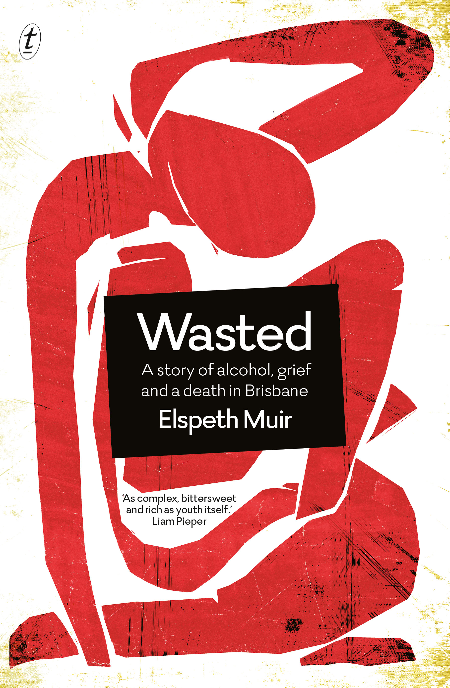 A Wasted Life: An interview with Stella Prize longlisted author Elspeth Muir