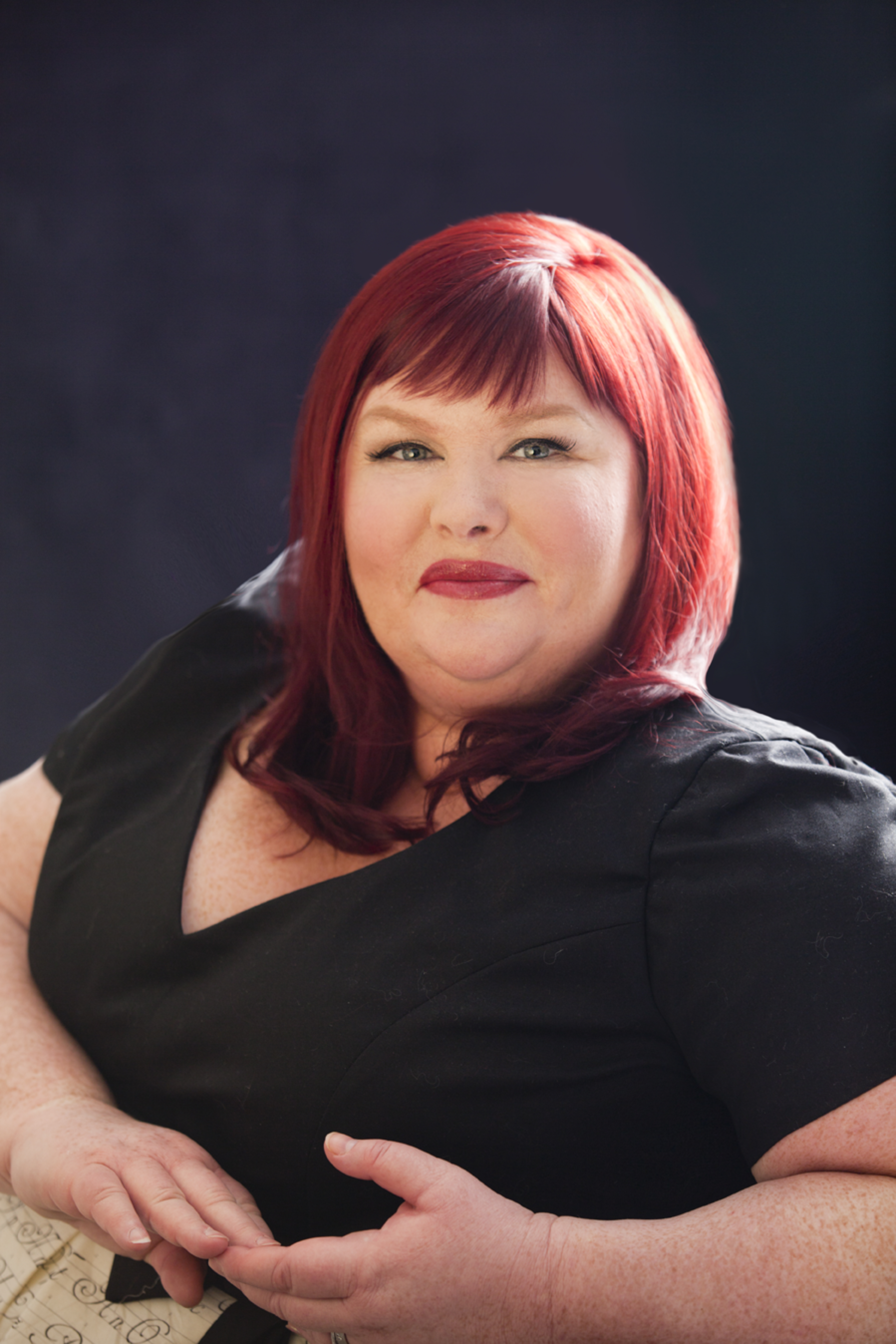 An Interview with 'The Mortal Instruments' Author Cassandra Clare