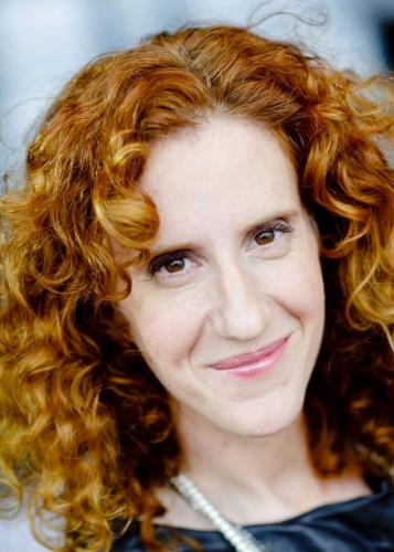 Leaving YA: Gayle Forman on her first book for adults