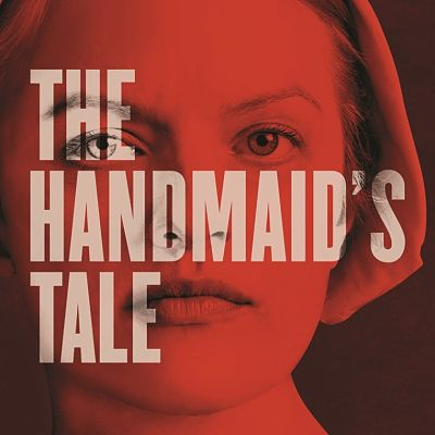 The Handmaids' Vengeance