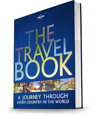 A Tome for Travellers