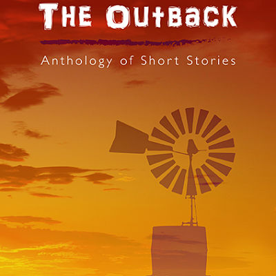 Book Bite - The Outback