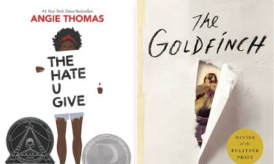 5 books to read before the movie comes out