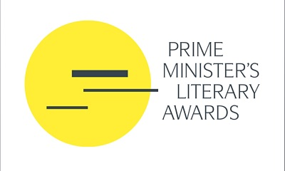 2018 Prime Ministers Literary Award Shortlists announced