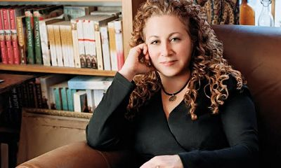Jodi Picoult's reading repertoire