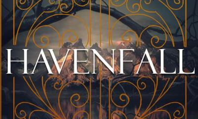 Transfixing and Twisty: bestselling YA author of 'Everless' announces upcoming book