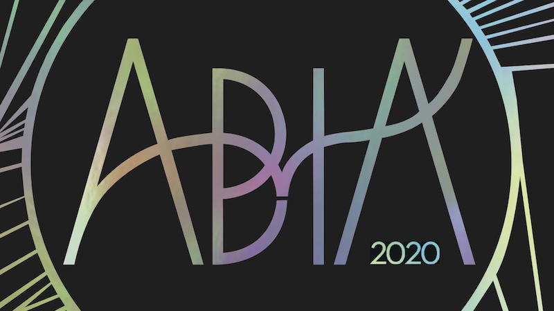 ABIA 2020 Shortlist Announced