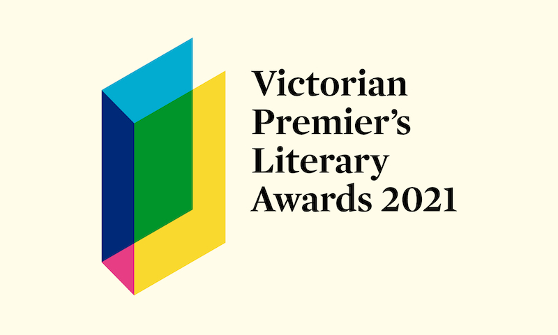 Victorian Premier's Literary Awards announce 2021 shorlists