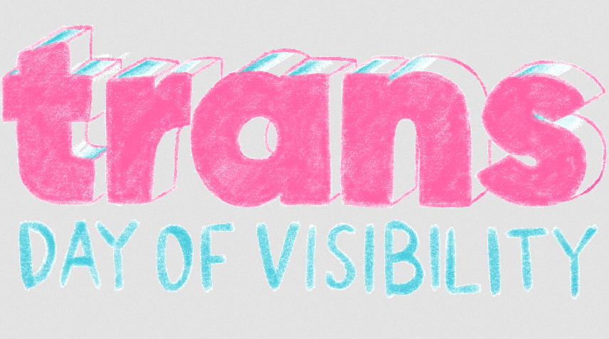 Celebrate Trans Day of Visibility with these 10 books by trans and gender diverse authors