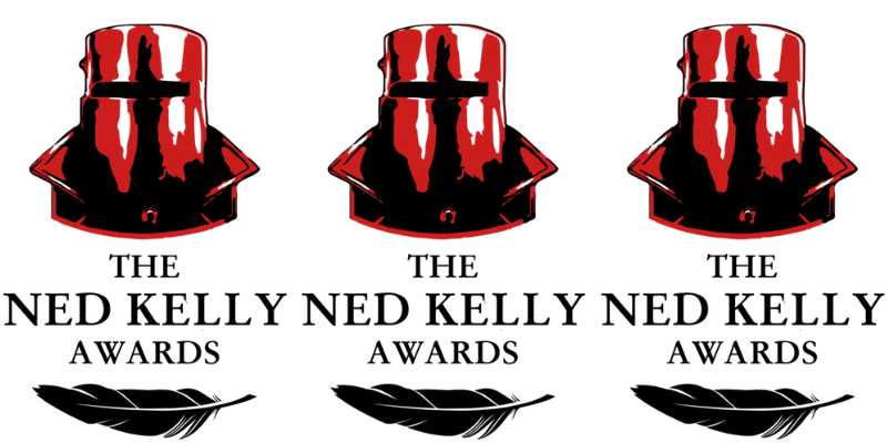 The Ned Kelly Awards 2021 winners announced
