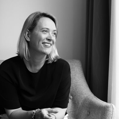 Beautifully written and brilliantly creepy: A Q&A with Alice Clark-Platts