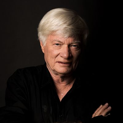 Book Bite: Bad People and How to Be Rid of Them by Geoffrey Robertson