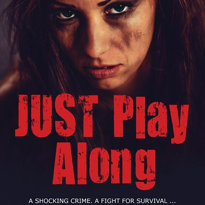 'Just Play Along' Chapter 1
