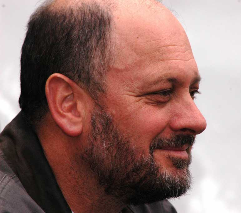 Extract: The Climate Cure by Tim Flannery