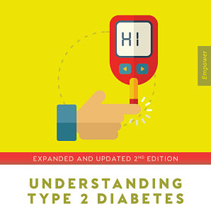 Book Bite - Understanding Type 2 Diabetes