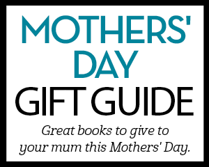 Good reading good books for mothers day