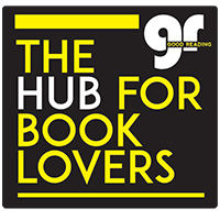 Good Reading Hub for Book Lovers