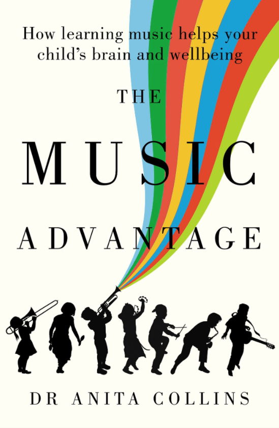 The Music Advantage