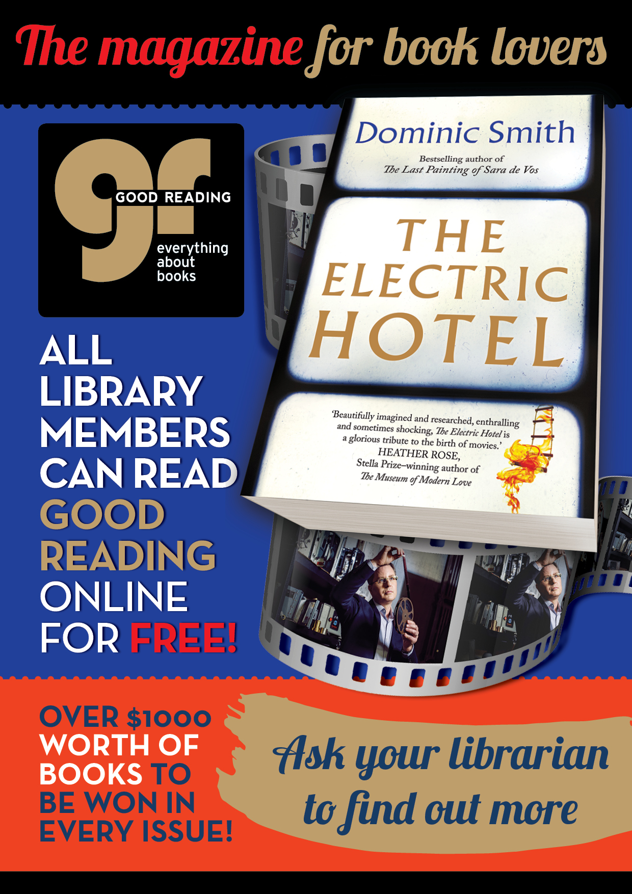 LIBRARY_POSTER_JUNE