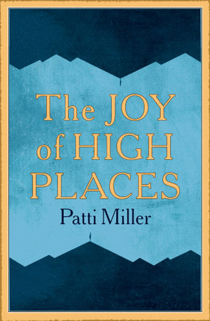 The Joy of High Places