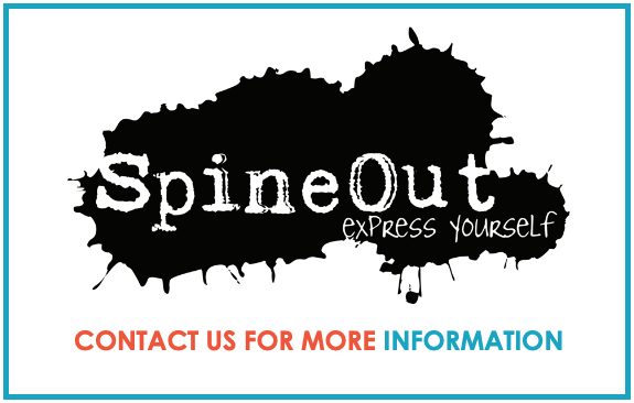 SpineOut